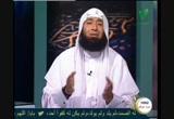 سلسلة الختام لفضيلة الشيخ محمود