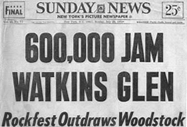 watkins_glen_news_headline.jpg