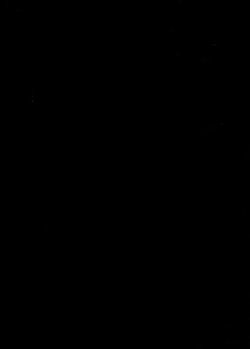 Latter-day Saints' Psalmody