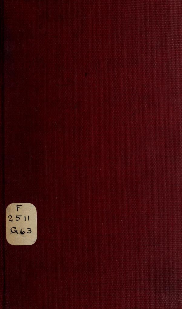 Sebastião Gomes da Silva, 1780-1825 Berford - Roteiro e mappa da viagem da cidade de S. Luiz do Maranhão até a corte do Rio de Janeiro, feita por ordem do governador, e capitão general daquella capitania