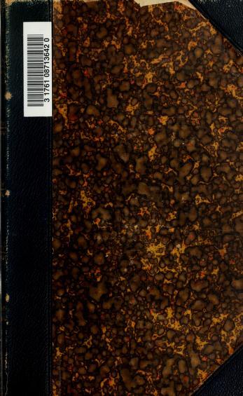 Xenophon - [Xenophntos Hellenika] Xenophontis historia graeca