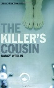 Download The killer's cousin