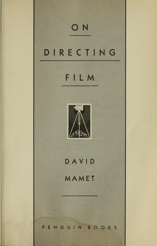 Download On directing film
