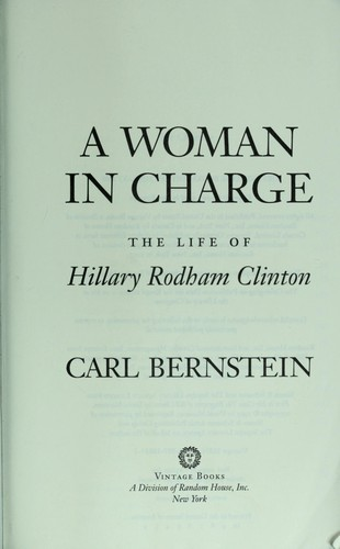 Download A woman in charge