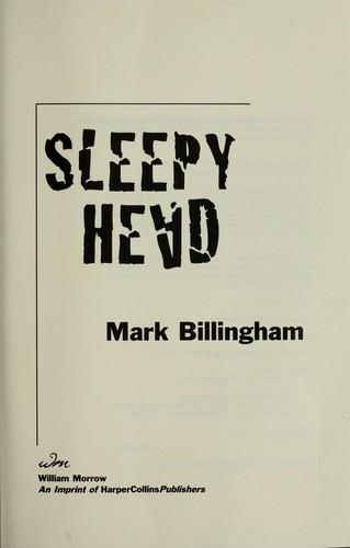 Download Sleepyhead