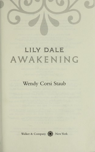 Download Lily Dale.