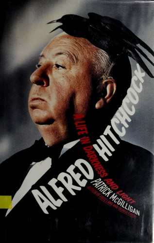Download Alfred Hitchcock