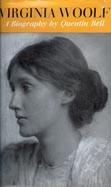Virginia Woolf: a biography.