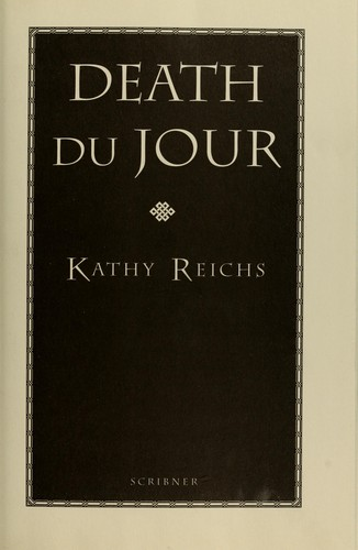 Download Death du jour