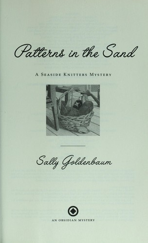 Download Patterns in the sand
