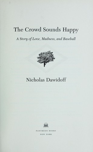 Download The crowd sounds happy
