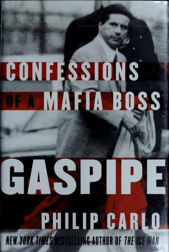 Download Gaspipe