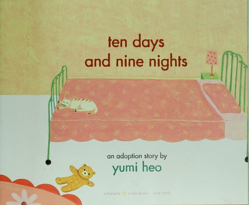 Download Ten days and nine nights
