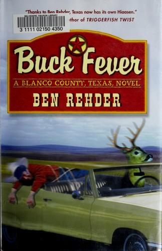 Download Buck fever