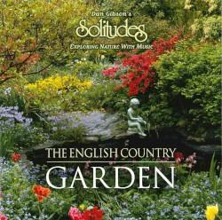 Dan Gibson - Secret Garden