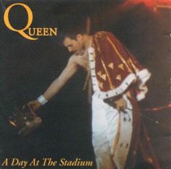 Queen - Love Of My Life - 2011 Remaster