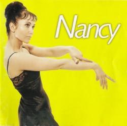 Nancy - Keegi teine