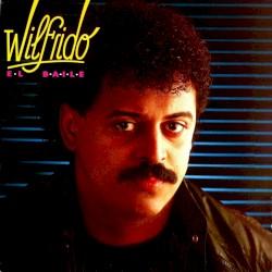 Wilfrido Vargas - Quinceañera