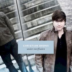 CHRISTIAN BRØNS / PATRIK... - Venter