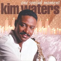 Kim Waters - Fortunate