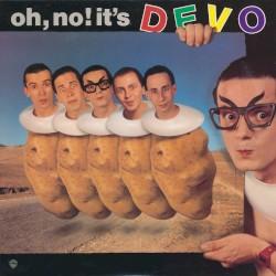 Devo - That's Good
