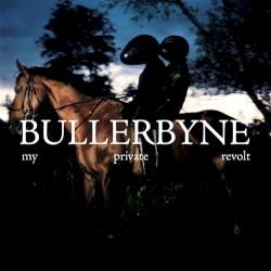 Bullerbyne - Fall Again