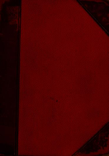 Childe Harold's pilgrimage by Lord George Gordon Byron