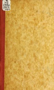 Cover of: The landschaften and their mortgage credit operations in Germany (1770-1920)