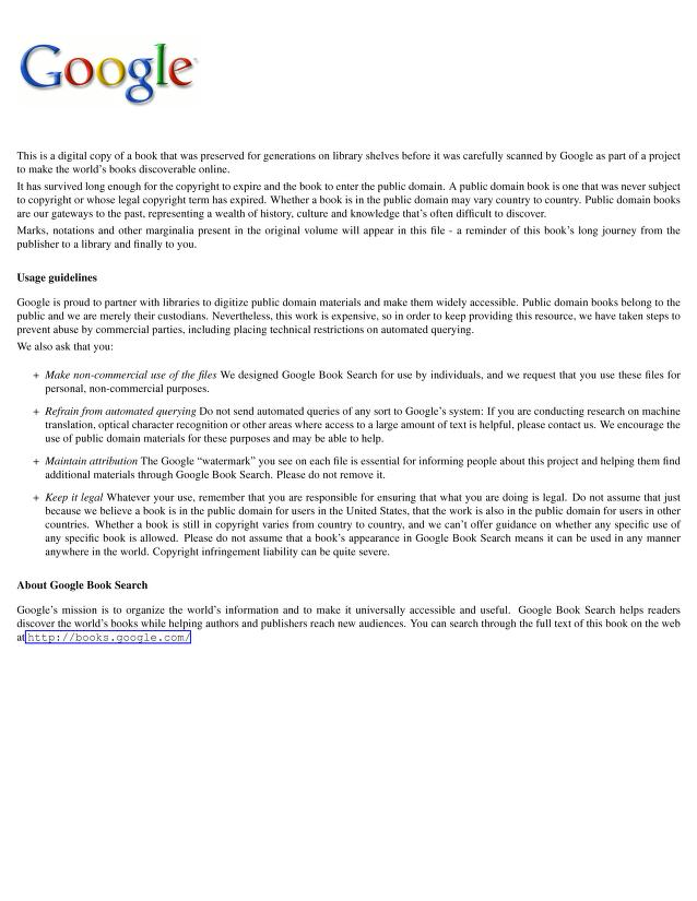 Lucula noctis by Remi Coulon , Giovanni Dominici